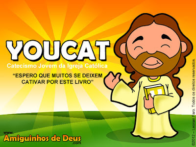 Lectio divina youth