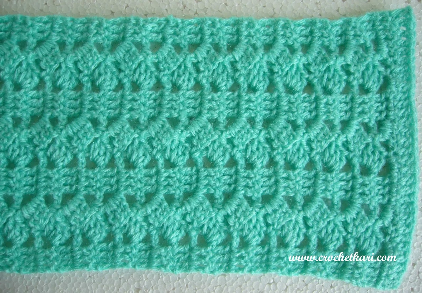 It is a picture of Canny Printable Crochet Patterns