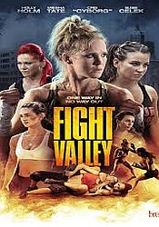 Fight.Valley.2016