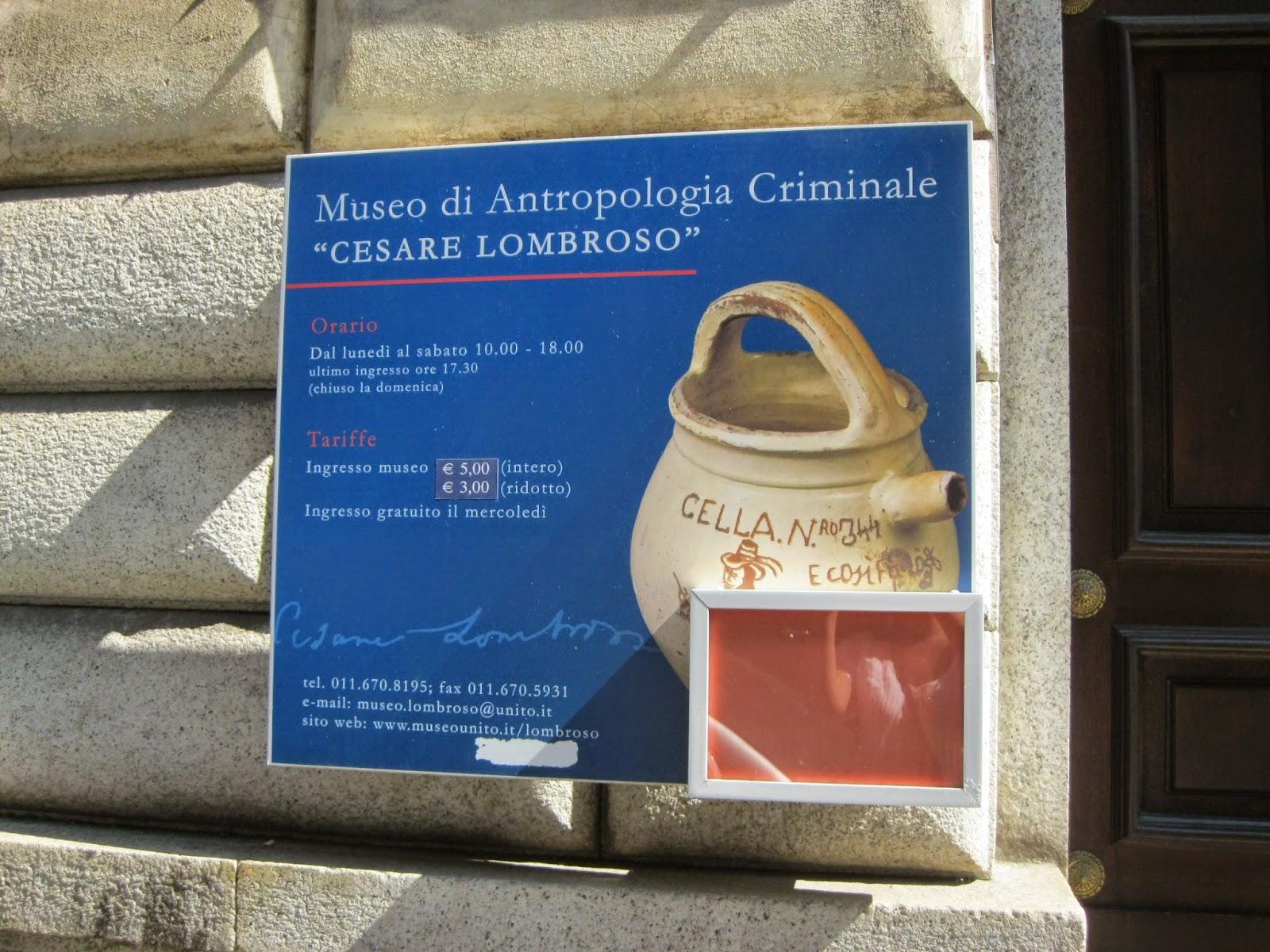La Credenza Torino Tripadvisor : Olinews oli cultura perché tripadvisor boccia il museo