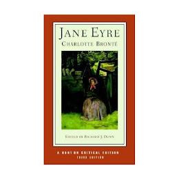 "jane eyre temptations of a motherless woman English literature - jane eyre: the effect of a patriarchal society rich, adrienne ""jane eyre: the temptations of a motherless woman"" jane eyre, an."