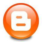 Создание спойлера в Blogspot (Blogger)