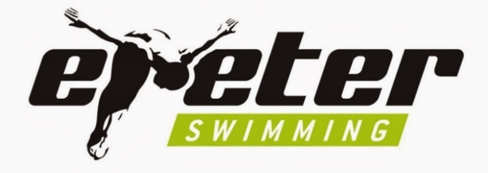 Exeter Swimming