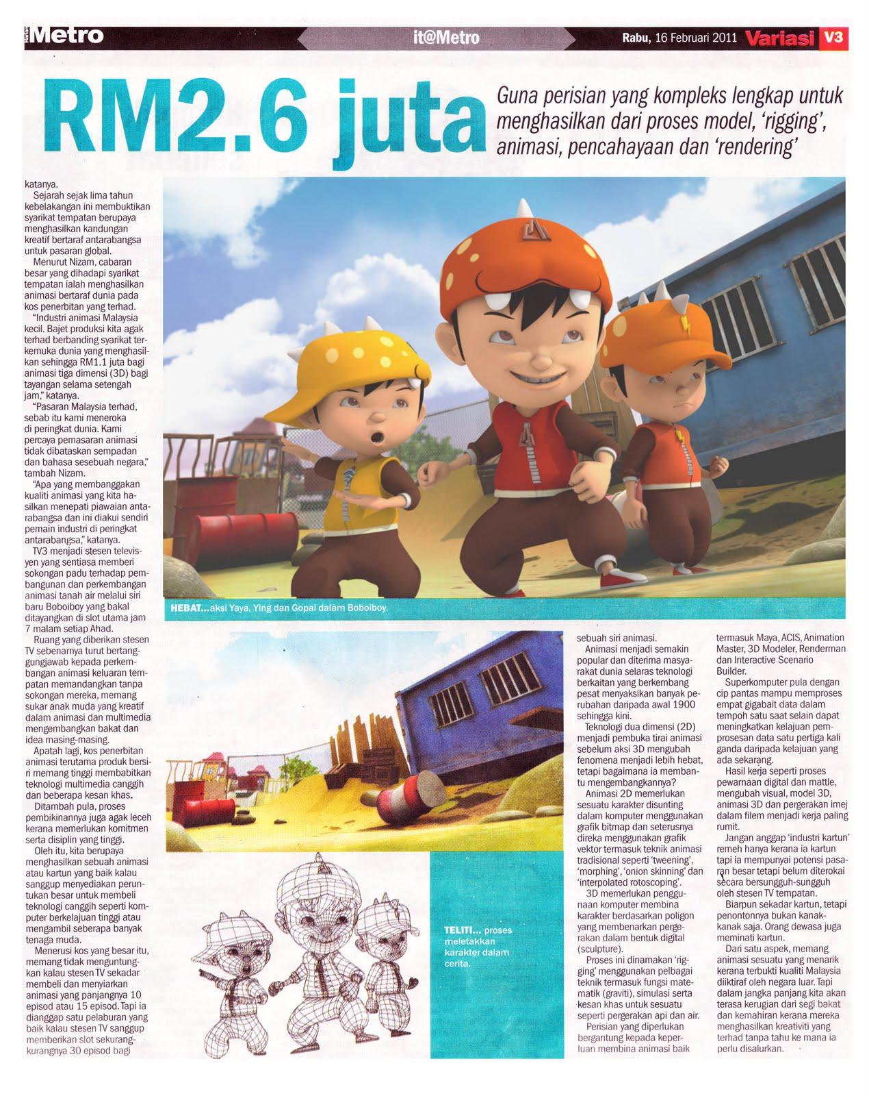 Boboiboy http://judin-perjalananhidup.blogspot.com/2011/11/boboiboy ...