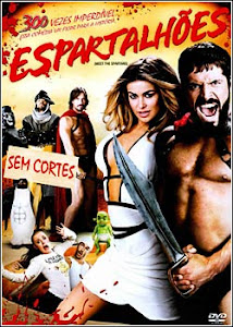 download filme Espartalhôes Dublado