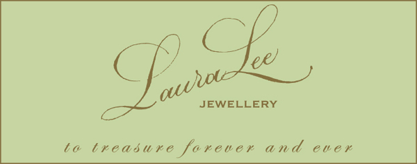 Laura Lee Jewellery