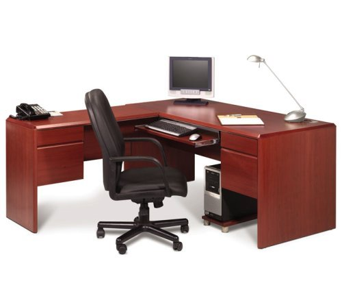 an introduction to office furniture desks casual furnitures