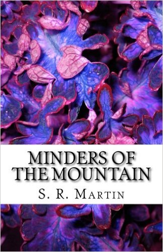 Minders of The Mountain