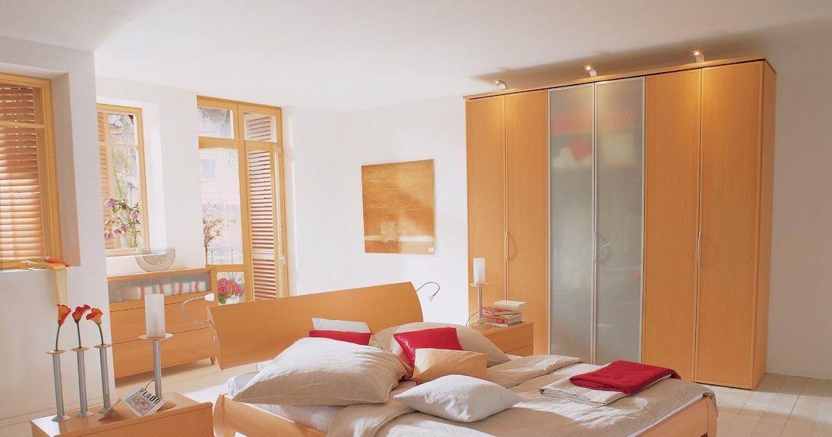 Manchmal braucht es nur eine neue wandfarbe, um gut in den schlaf zu kommen. Schlafzimmer Deko Ideen Ideale Farben Furs Schlafzimmer