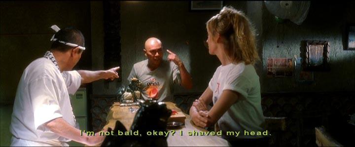 kill-bill-2003-i%2527m-not-bald-okay.jpg