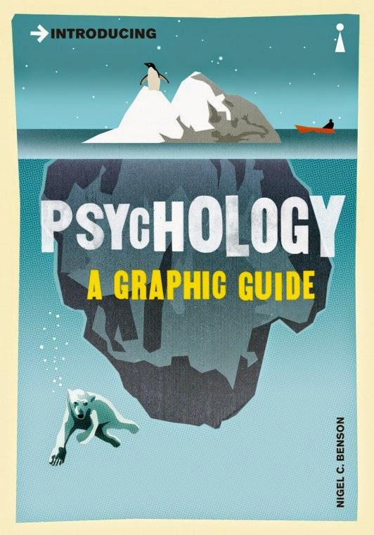psychology 4th edition by schacter gilbert wegner & nock pdf