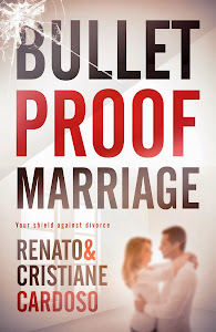 BULLET PROOF MARRIAGE