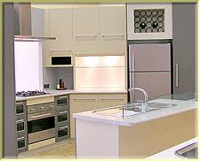 The Benefits Of Buying Ex Display Kitchens Trade Show