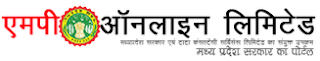 Department of Technical Education and Skills Development Recruitment 2015 for 350 Posts