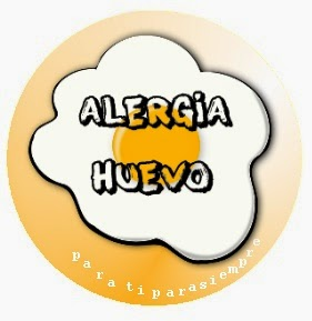 chapa_alergia