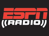Rádio ESPN ao vivo