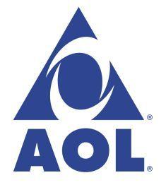 piramide-occhio-pubblicità-aol