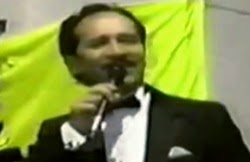 Jorge Maldonado & La Sonora Matancera - Mala Mujer