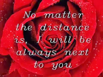 Happy valentine day 2014 Quote wallpapers