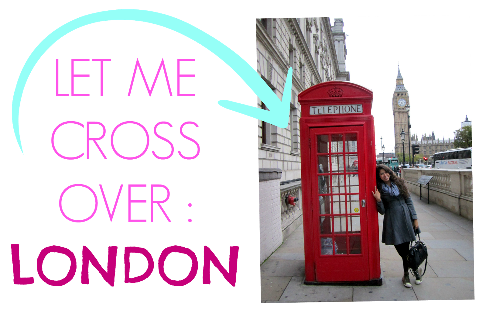 letmecrossover_london_harrypotter_covent_garden_travel_guide_united_kingdon_michele_mattos