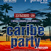 Glamour - Caribe Party