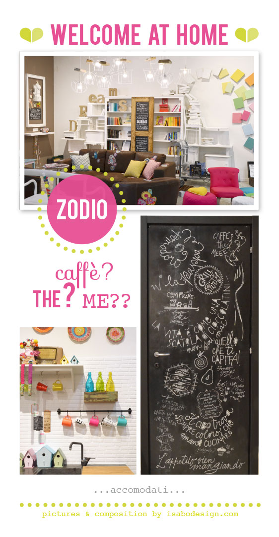 isabo-design-zodio-home-decor