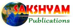 Sakshyam Publications