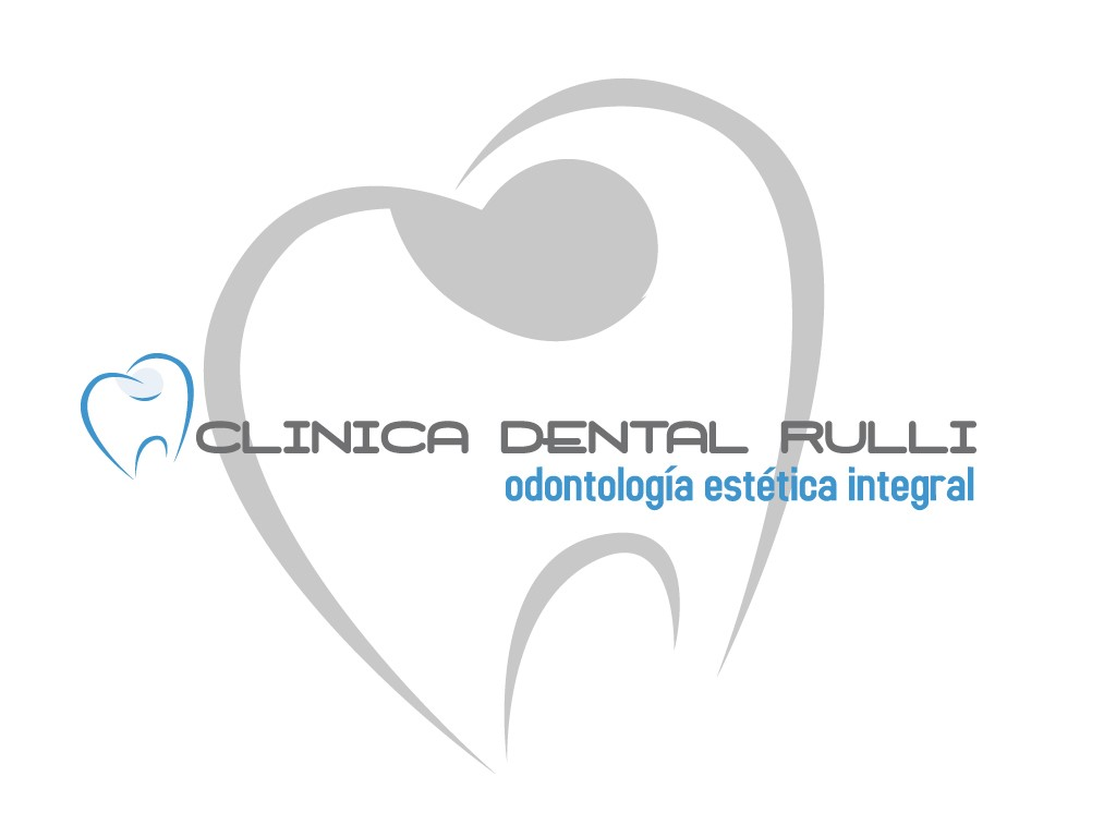 COLABORADOR CLINICA DENTAL RULLI