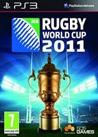 Degra%25C3%25A7aemaisgostoso. Download   Rugby World Cup   PS3   (2011 Exclusivo)