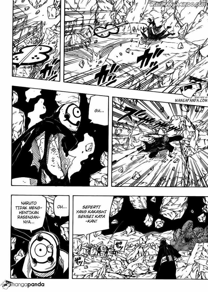 naruto online 599 page 15