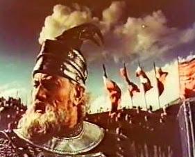 Zhvillimi Ekonomik i Tokave Shqiptare (Shek. XVI - Mesi i Shek. XVIII)