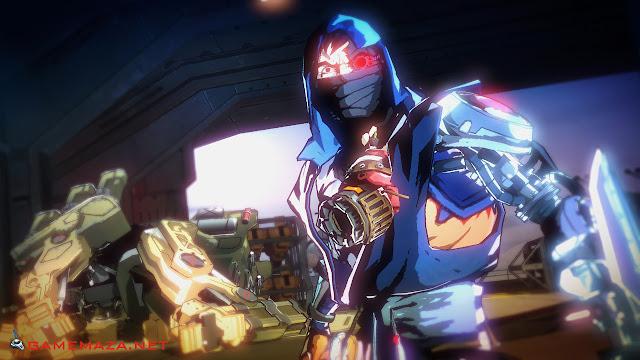 Yaiba-Ninja-Gaiden-Z-Game-Free-Download