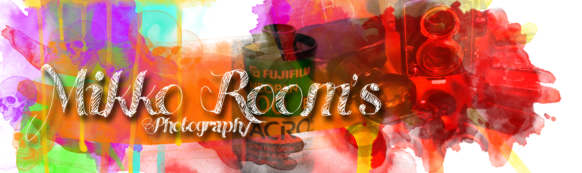 mikko rooms