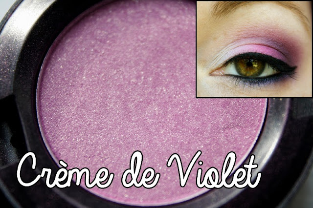 http://www.judemakeup.com/2013/11/look-prune-rose.html