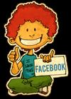 Negle Lir på facebook