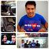 Nama dan Foto Pemain FTV Ibuku Mertuaku Indosiar