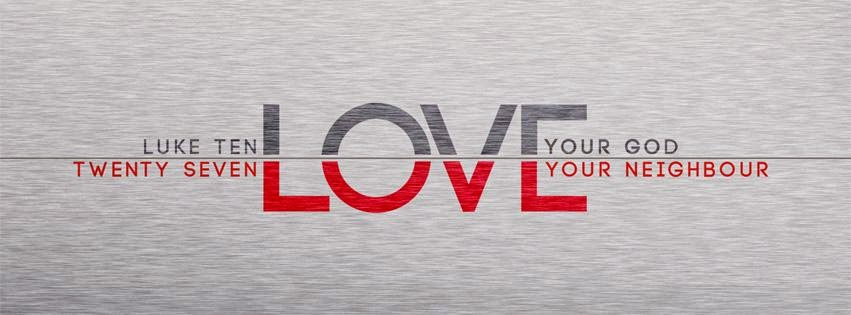 facebook cover for love photo