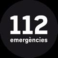 Guía d'emergències adaptat