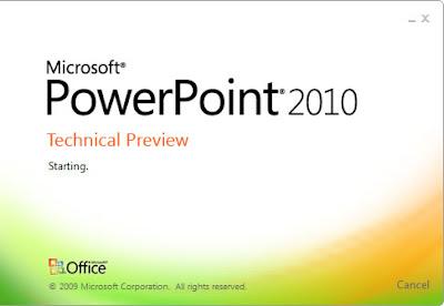 download powerpoint free windows 7