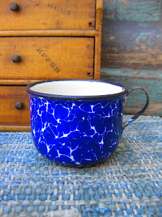 early cobalt cup