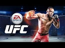 UFC V1.5.8389270 HD