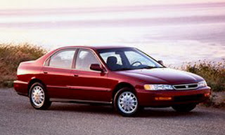 Honda-Accord-1996