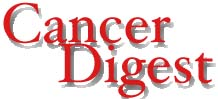 Cancer Digest