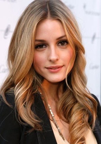 Hairdressers in Livingston - How to Choose a Hairstyle According to ...