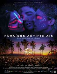 Paraísos Artificiais Download Filme