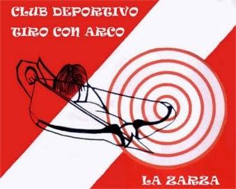 Tiro Con Arco La Zarza
