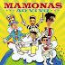 CD Mamonas ao Vivo -  lançado em 1995 Baixar
