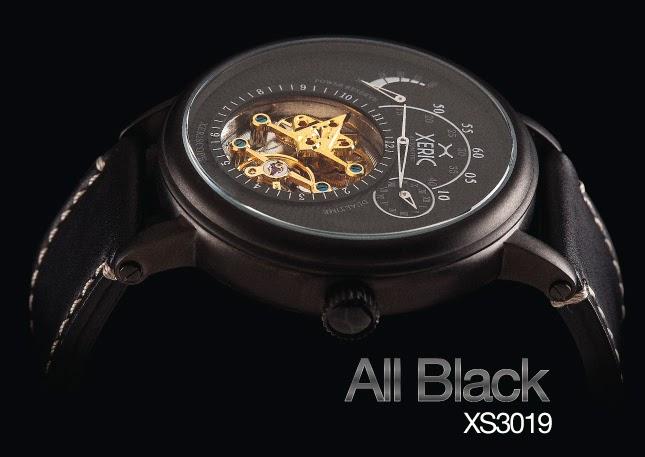 http://www.watchismo.com/xeric-xeriscope-xs3019.aspx