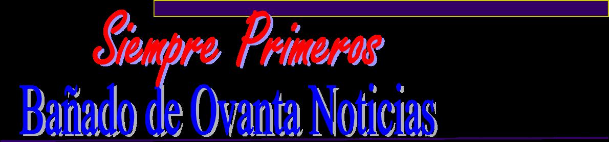 http://santarosa-prensa.blogspot.com.ar/
