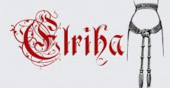 Elriha - Vestuário Medieval